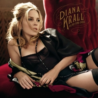 Cover of the track Glad Rag Doll (Deluxe Edition)