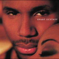 Cover of the track Ecstasy