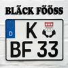 Couverture de l'album K-BF 33