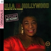 Cover of the album Ella In Hollywood (Recorded Live At the Crescendo)
