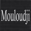 Cover of the album Mouloudji