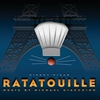 Cover of the album Ratatouille (Score from the Motion Picture)
