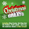 Cover of the album Christmas Greats (Digitally Remastered)