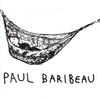 Cover of the album Paul Baribeau