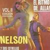 Couverture de l'album El Ritmo de Alla!, Vol. II (Edicion Especial)