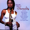 Cover of the album Smooth Jazz: Saxuality