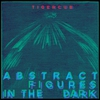 Cover of the album Abstract Figures in the Dark