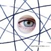 Cover of the album Tracé dans le bleu (Remix 2010)