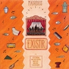 Cover of the album Existir