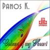 Couverture de l'album Colours of My Heart