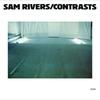 Couverture de l'album Contrasts