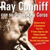 Cover of the track Aquellos ojos verdes