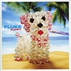 Cover of the album Puppy