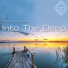 Cover of the track Into the Deep (Lazy Hammock Mix)