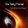 Cover of the album Neva Tekno 4 an Answer EP