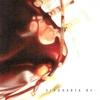 Cover of the album Rh-