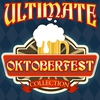 Cover of the album Ultimate Oktoberfest Collection