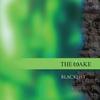 Cover of the album BLACKlist