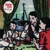 Cover of the album Berlayar
