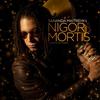 Cover of the album Nigor Mortis