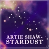 Cover of the album Artie Shaw - Stardust