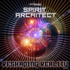 Cover of the album Reshaping Reality - Single