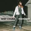 Cover of the album Midnight