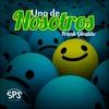 Cover of the album Uno de Nosotros