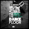 Cover of the track Welcome To The Dancefloor