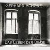 Cover of the album Das Leben der Dinge