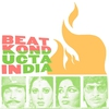 Couverture de l'album Beat Konducta, Volume 3 & 4: In India