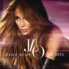 Cover of the album Dance Again... The Hits (Deluxe Version)
