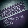 Cover of the album Pandorum - Single