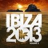 Couverture de l'album Toolroom Records Ibiza 2012, Vol. 2