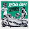 Cover of the album The Incredible Crocotiger