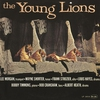 Cover of the album The Young Lions