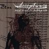 Couverture de l'album Black Lines to Battlefields
