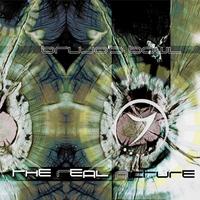 Cover of the track Escape to Zenon