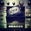 Couverture de l'album Zeb Step