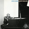 Cover of the album Steve Kuhn: Mostly Ballads