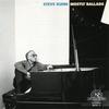 Couverture de l'album Steve Kuhn: Mostly Ballads
