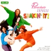 Cover of the album Shakin' It