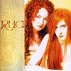 Cover of the album Rua (feat. Liz Madden & Gloria Mulhall)
