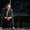 Cover of the album 25 Concierto Conmemorativo (En Vivo)