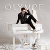 Couverture de l'album Olympe
