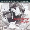 Cover of the album Bandes originales des films de Jean-Pierre Mocky