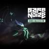 Cover of the album Dire / Reticulum - Single