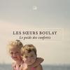 Cover of the track Des shooters de fort sur ton bras