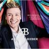 Cover of the album Mein Musical und die Zeit dazwischen