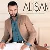 Cover of the album Seni Biraz Fazla Sevdim